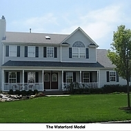Waterford Model