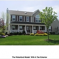 The Waterford Model