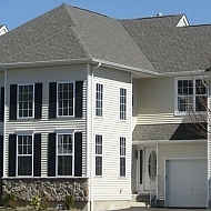 Park Place At North Sayville - Bayberry Model