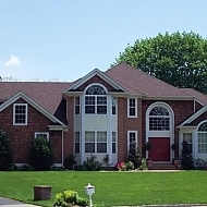 Island Estates At Yaphank - Model 4